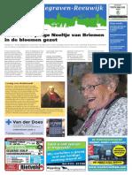 KijkOpBodegraven-wk7-13februari2019.pdf