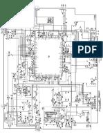 326154054 Collection Tcon 1 PDF