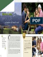 general_euskadi_CAS 24.pdf