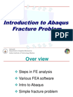 ABAQUS_fracture_problem.ppt
