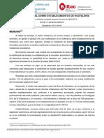 Ordenanza Hosteleria Ad Pleno201702226 (3)