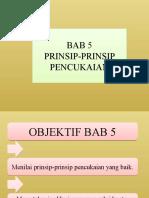 SLIDEDAF-bab5