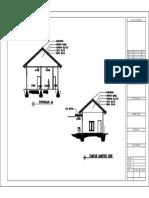 POTONGAN RUMAH.pdf