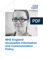 nhse-access-info-comms-policy.docx