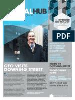 ATG_Newsletter7.pdf