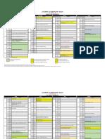 academic_calendar_2018_-_degree_and_diploma_type_a.pdf