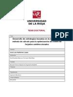 Dialnet-DesarrolloDeEstrategiasBasadasEnLaEleccionDelMetod-45995