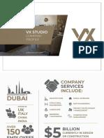 VX-Companyprofile-A4-V01.pdf