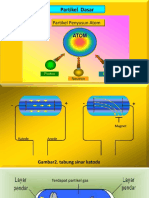 PPT Struktur atom.pptx