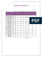 ESTRUCTURA INFORMATICA_7101.pdf