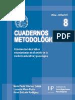 cuaderno.pdf