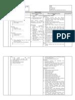 NCP_DIARE_(D.0020)[1]