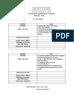 AGENDA-CHAIRMAN-2017-2018-GRADE-V.docx
