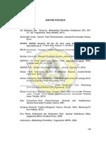 13.93.0003 Fenny Bintarawati Daftar Pustaka