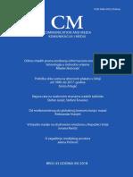 CM43 Ceo.pdf