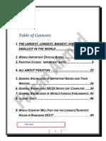General knowledge for Pakistan.pdf