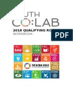 Youth CoLab 2018 Qualifying Round Pre-Workshop Workbook (1)