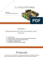 (3) Tema 1.1 Ciclo Otto Real 5o Sem. (1)