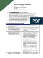 11. RPP 2.docx