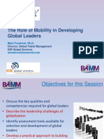 Developing Global Leaders.pptx