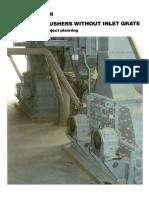 hammercrusher1.pdf