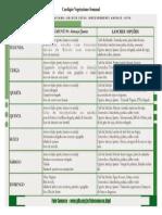 cardapio-vegetariano-semanal.pdf