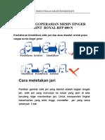 4. Cpnsbahasaindonesia Free