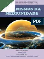 L151.pdf