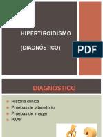 DOC-20190208-WA0046.pptx