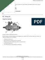 cajademandos-140516211752-phpapp01