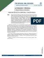 BOE-A-2019-1951.pdf