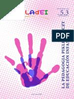 Pikler-Lóczy - número RELADEI.pdf