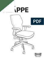 K20096539.pdf