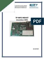 TP_6809_231118_100656_3jP7nS
