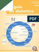 Guide Du Diabete Portugais
