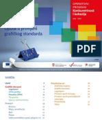 Upute o Primjeni Grafičkog Standarda OPKK 4.2.2019.