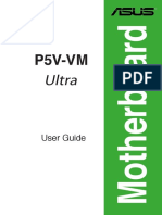 Asus P5V-VM Ultra - User's Manual.pdf