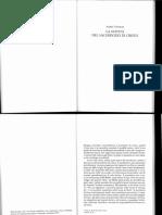 (eBook - Evangélico) Livro - Antes de Dizer SIM - Jaime Kemp[1]