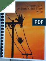 Makoto Yamaguchi - The Beauty of Origami