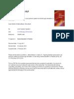 Format Business Plan