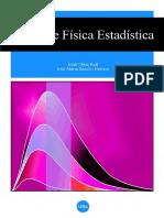 364536856-Curso-de-Fisica-Estadistica-Ortin-Sancho.pdf