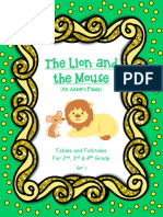 fable_story-lion_and_mouse.pdf