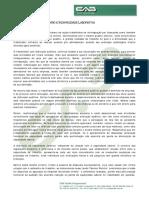 A Pessoa Com Deficiência Em Portugal e Brasil
