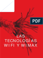 tecnologias_wifi_wmax.pdf