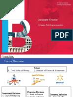 Capital Budgeting (2).pdf