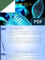 GENETICA PRESENTACION EVALUACION.pptx