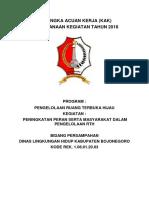 105 935 Kak Pelaksanaan Belanjabahanbibittanaman 01-02-2018