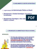 Mozambique Cdigo de Processo Penal