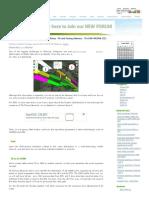 Analyzing_Coverage_with_Propagation.pdf