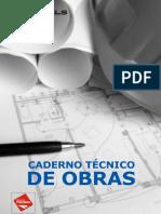 Caderno técnico de obras Brmalls_Final_2017.pdf